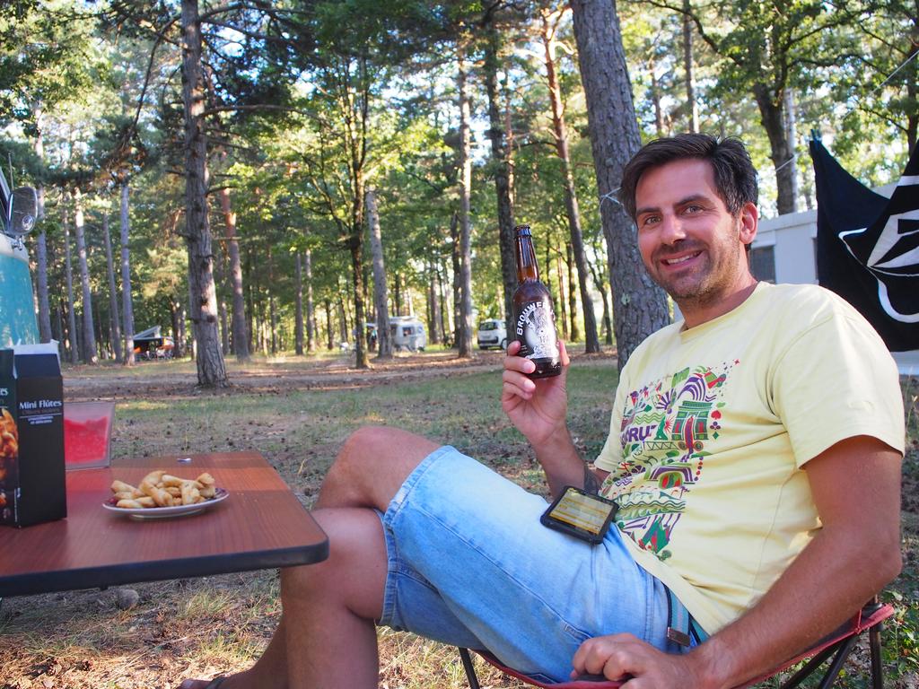 camping-sault
