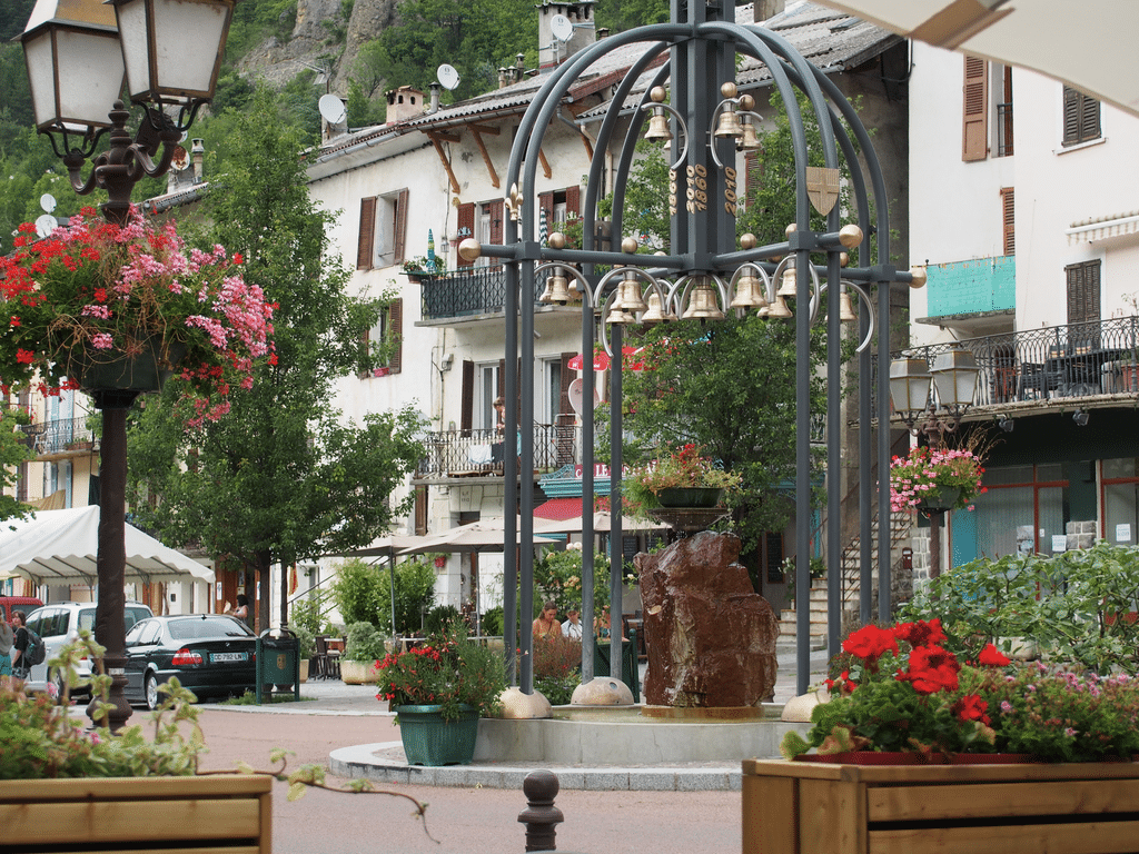 guillaumes-alpes