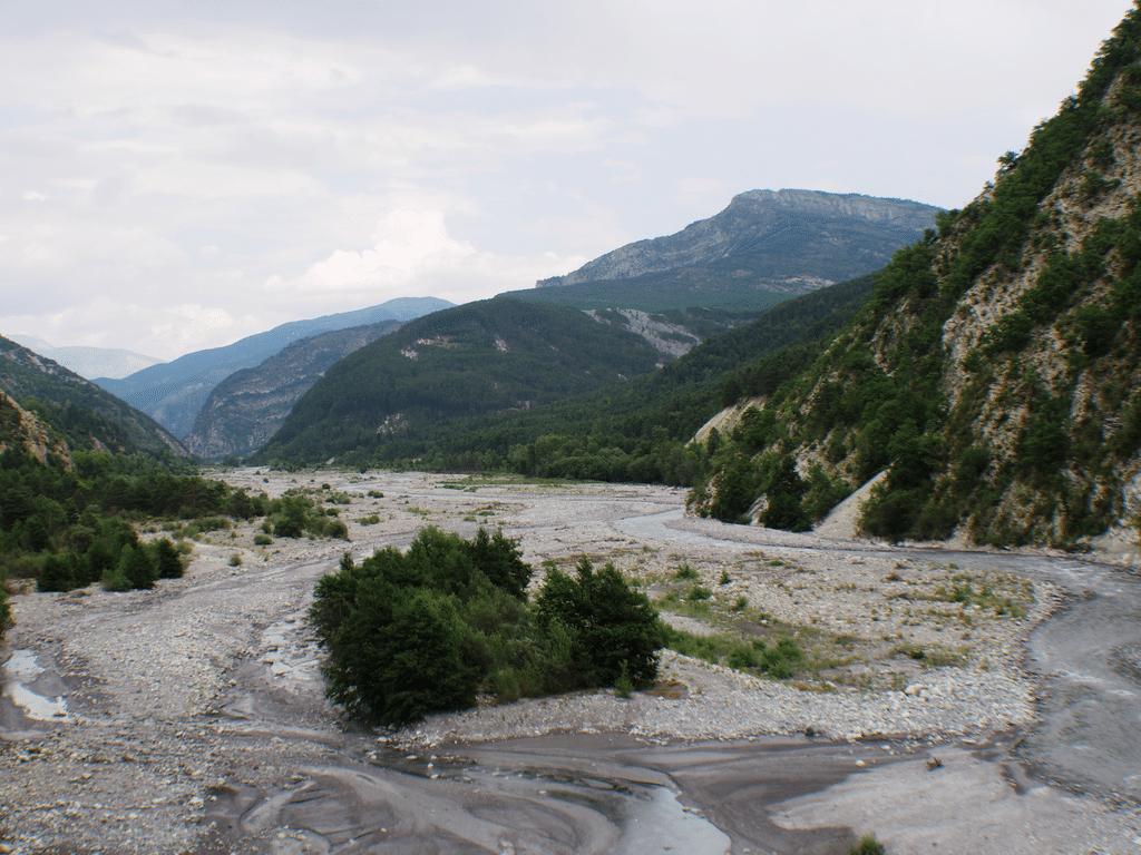 nestor_provence_montagne_148