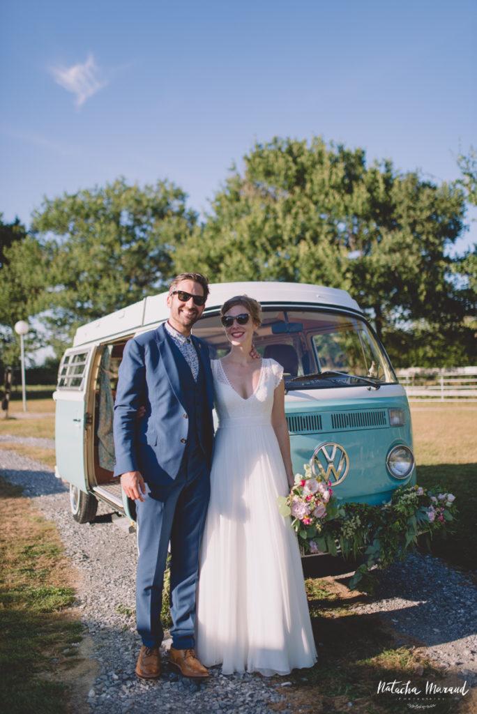 mariage-combi-nestor-