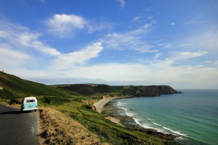 Normandie-Cotentin-Combi