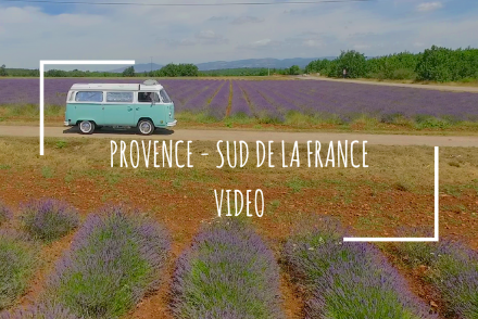 Provence-combi-roadtrip-nestor